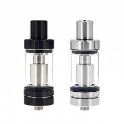 CLEAROMISEUR MELO 3-ELEAF