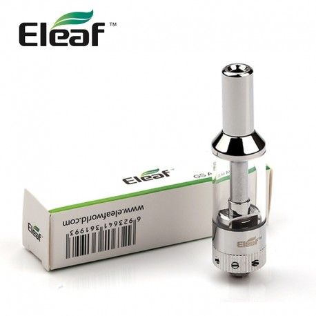 CLEAROMISEUR GS AIR PAR ELEAF