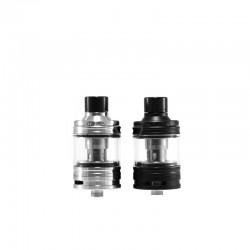 CLEAROMISEUR D25 -ELEAF