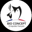 E-LIQUIDES BIOCONCEPT