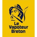 LE VAPOTEUR BRETON E-Liquides